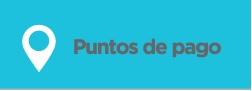 https://www.banco-solidario.com/sites/default/files/revslider/image/PuntosPago.jpg