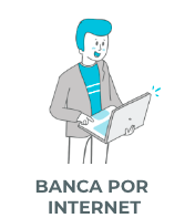 https://www.banco-solidario.com/sites/default/files/revslider/image/agendamientos2.png