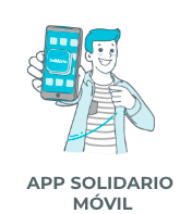 https://www.banco-solidario.com/sites/default/files/revslider/image/agendamientos3.png
