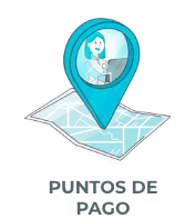 https://www.banco-solidario.com/sites/default/files/revslider/image/agendamientos5.png