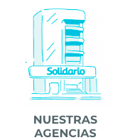 https://www.banco-solidario.com/sites/default/files/revslider/image/agendamientos6.png