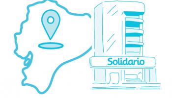 https://www.banco-solidario.com/sites/default/files/revslider/image/imagenAgencias.png