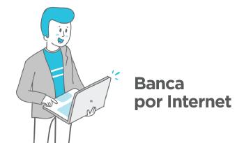 https://www.banco-solidario.com/sites/default/files/revslider/image/landig-canales-digitales10_0.png