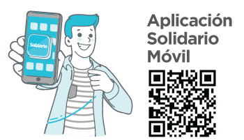 https://www.banco-solidario.com/sites/default/files/revslider/image/landig-canales-digitales7_1.png