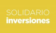 https://www.banco-solidario.com/sites/default/files/revslider/image/logo-inversiones_nuevo.jpg