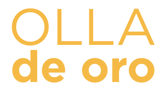 https://www.banco-solidario.com/sites/default/files/revslider/image/olla-de-oro2.jpg