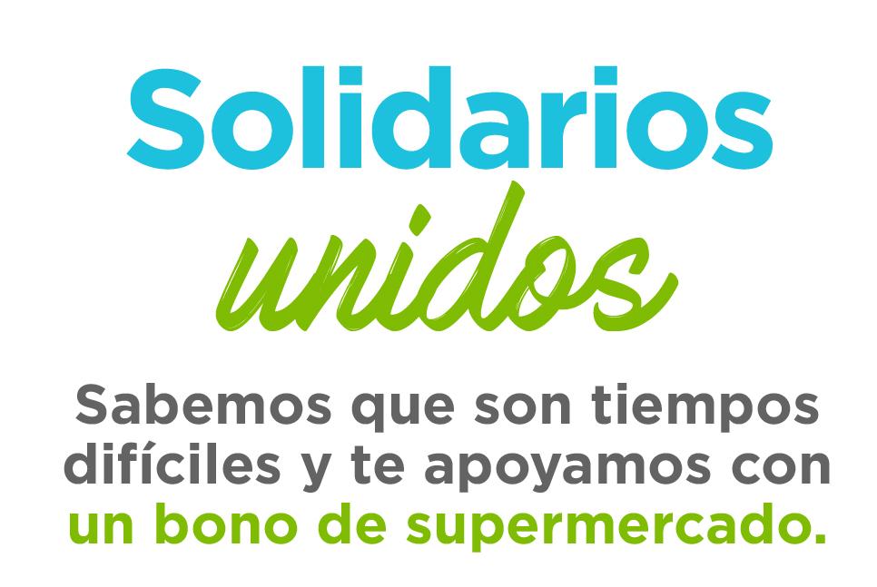 https://www.banco-solidario.com/sites/default/files/revslider/image/planconmigo02.jpg