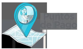 https://www.banco-solidario.com/sites/default/files/revslider/image/puntoPago.png